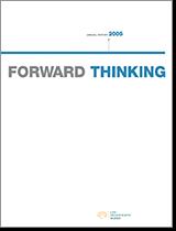 fr 2005