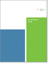 fiscal 2006 En