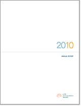 fiscal 2010 En