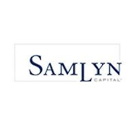 2.2.2 Public Market Investments Samlyn