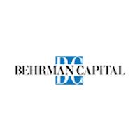 behrman Capital