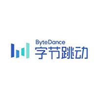 bytedance Logo Zpbhc1q