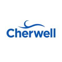 cherwell.original