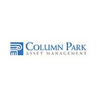 column Park Logo