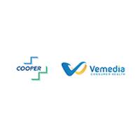 coopergroup Logo Kypwxbl.original.original