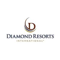 diamondresorts Logo Q1xody2.original.original