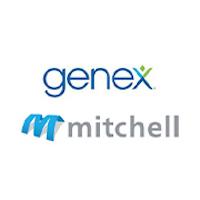 genex Mitchell