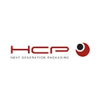 hcp Global.original
