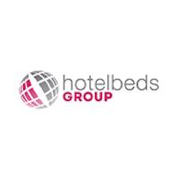 hotelbedsgroup Logo.original.original