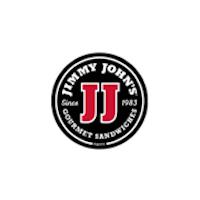 jimmyjohns Logo.original.original