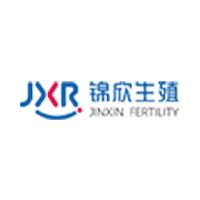 jinxin Ivf
