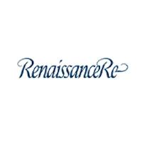 renaissancere Logo