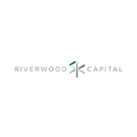 riverwoodcapital.original.original