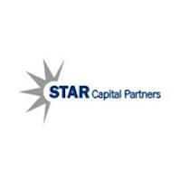 star Capital Partners Logo.original