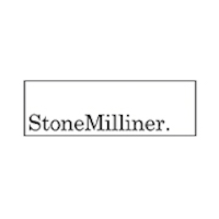 stone Miller Logo