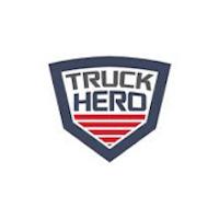 truck Hero Logo.original.original