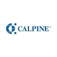 calpine Brand Thumb