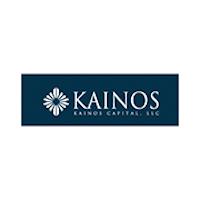 kainos Capital Logo.original.original