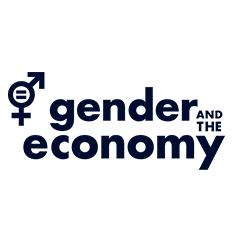 gender Economy Logo