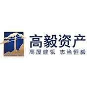 Perseverance Asset Management Logo.original