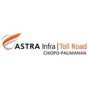 Astra Infa Logo