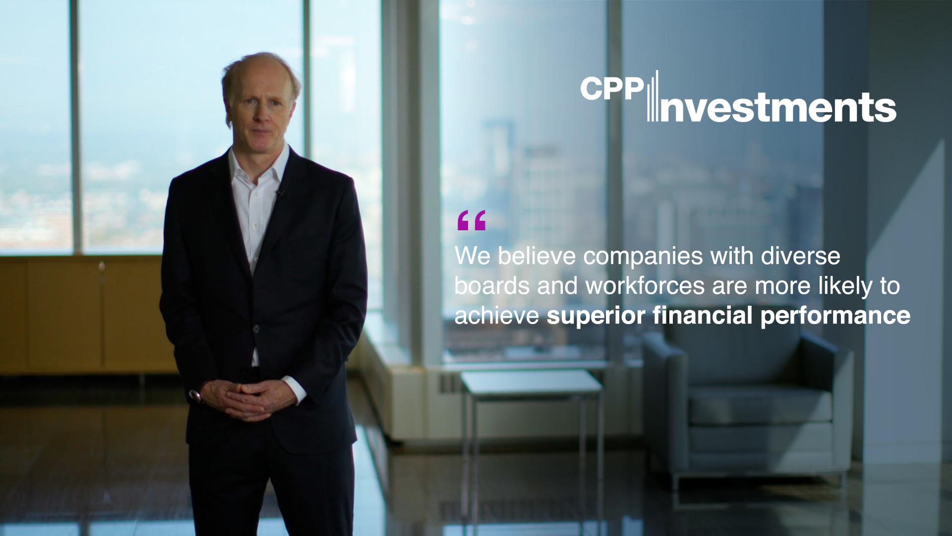 cpp Catalyst Mark Still Brandedv4