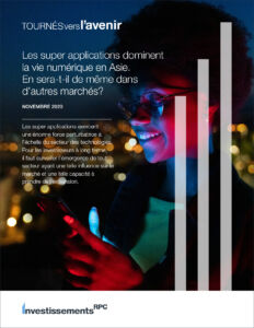 Superapps Cover